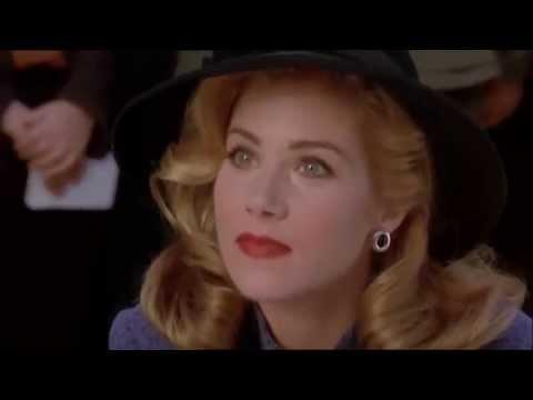 I'd like you to meet someone - Jane Austen's Mafia   1998