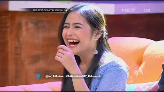 Video The Best of Ini Talkshow - Prilly Ngakak Dikasih Surprise Sama Aliando MP3, 3GP, MP4, WEBM, AVI, FLV Oktober 2018