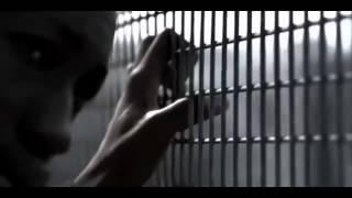 TOP Motivacne Video Ceske Titulky