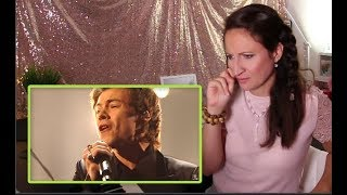 Video Vocal Coach REACTS to 13 times Harry Styles vocals had me SHOOK MP3, 3GP, MP4, WEBM, AVI, FLV Desember 2018