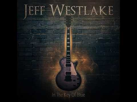 Jeff Westlake  -  So Much Love To Give