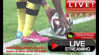 Live Stream ⇨ http://donasi.cf/S0M Guinea Bissau vs Guinea African Nations Championship - Qualification Soccer...