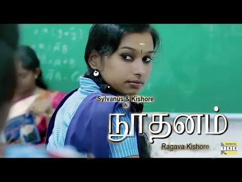 Noodhanam - New Tamil Short Film 2018 || by Ragava Kishore