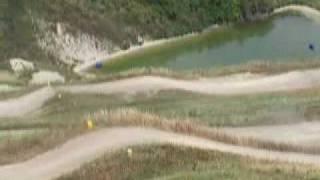 Aprilia Italy  city photos gallery : Jrod practice test Aprilia Italy 5