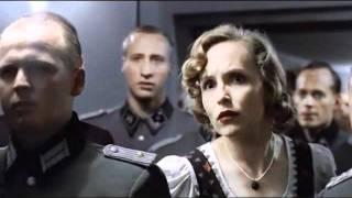 Hitler Reacts To Abay Dam (Ethiopia) - ሂትለር በአማርኛ