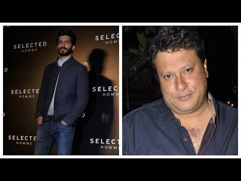 Harshvardhan Kapoor Denies Doing Tigmanshu Dhulia Milan Talkies