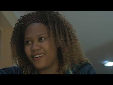 CRUEL MIND-NEW UGANDAN MOVIE 2020 FULL HD