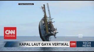 Video Kapal Ini Bukan Sedang Tenggelam, Tapi... MP3, 3GP, MP4, WEBM, AVI, FLV Januari 2018