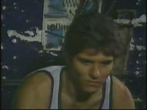 ... quinceañera capitulo 65 4 6 telenovela quinceañera 1987 capitulo