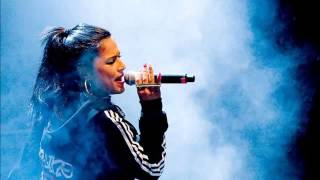 Linda Pira - Shu Katt (feat. Dani M)