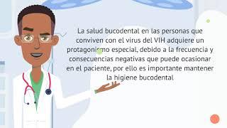 Julio 2021   Alteraciones de la salud bucal en pacientes con Enfermedades Alto Costo