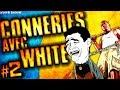 GTA V | Conneries avec WHITE ! #2