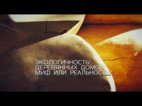 - Городлес
