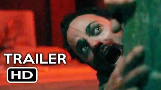 Nonton The Void Trailer #2 (2017) Horror Movie HD Film Subtitle Indonesia Streaming Movie Download