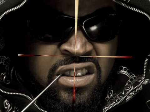 Video Ice Cube-Dick tease download in MP3, 3GP, MP4, WEBM, AVI, FLV January 2017