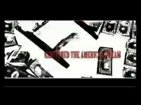 Scarface 2006 VideoGame (TV Spot)