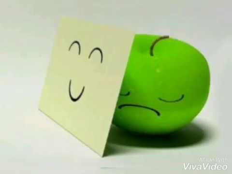 Frases tristes - Frases triste e  inspiradora