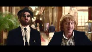Nonton Moonwalkers - Trailer Film Subtitle Indonesia Streaming Movie Download