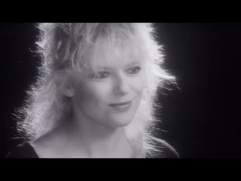 France Gall: Ella, elle l'a (Song from 1987)