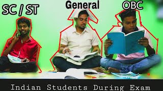 Video SC /ST, OBC & General Exam Preparation & After Exam MP3, 3GP, MP4, WEBM, AVI, FLV April 2018