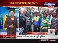 faridabad special news