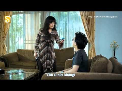Phim hài DÂN CHƠI GẶP NẠN ( Hài Thái lan )
