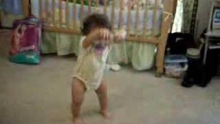 Dancing Baby - Soulja Boy