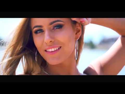 ArQ - Spełniona Miłość (Official Video) Nowość 2019