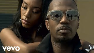 Thumbnail for Juicy J ft. Wale, Trey Songz — Bounce It (Official Video)