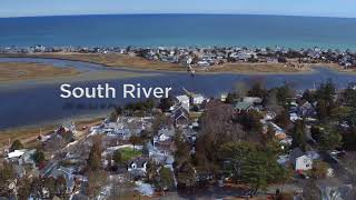 Lot For Sale - Marshfield, Massachusetts