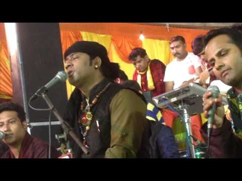 Video Kissi Ki Rabba Maa Na Mare by Hamsar hayat nizami ji at karol bagh download in MP3, 3GP, MP4, WEBM, AVI, FLV January 2017