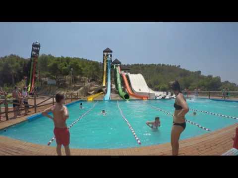 , title : 'Активный отдых в Испании для всей семьи - аквапарк Акваландия в Бенидорме'