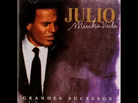 , title : 'Julio Iglesias - A Gota Fria [ La Gota Fría - Portuguese Version]'