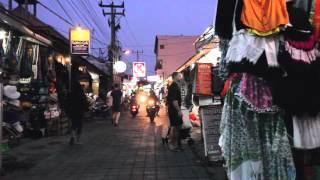 #Poppy's Lane Kuta Bali 2015