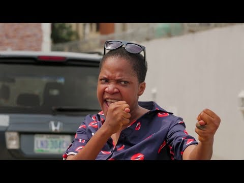 JAMBATA FUN JAMBARA - Latest 2017 Yoruba (PREMIUM) Movie- Toyin Aimakhu | Yomi Fash |Bukky Wright