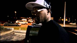 Dougie D talks about Zro and Trae Tha Truth JmacTv