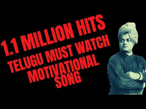 happydays malayalam movie songs download