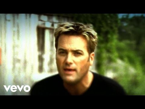 Michael W. Smith - This Is Your Time