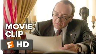 Nonton Elvis   Nixon Movie Clip   Open Hour  2016    Kevin Spacey  Colin Hanks Movie Hd Film Subtitle Indonesia Streaming Movie Download