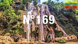 Pyin Oo Lwin Myanmar  City pictures : Ich bin sprachlos ! Pyin Oo Lwin Myanmar / Weltreise Vlog / Backpacking #169