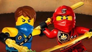 Часть 1 LEGO Ninjago Tournament https://youtu.be/lgYTc-vwCwwLEGO Ninjago Tournament – игра приглашает вас принять участие в знаменитом межгалактическом турнире стихий. На чемпионате собираются большое количество доблестных воинов и сильных соперников. В этой серии, используя все свои умения и способности нам нужно победить всех соперников, которые окажутся на одном ринге против Карлофа.Карлофф когда-то был авиационным инженером, работавшим провинции, называвшейся Металония. А теперь разит противников своими металлическими кулаками. Он может по желанию превращать своё тело в металл, поэтому его очень трудно сокрушить.Группа ВКонтакте http://vk.com/club105809232 Группа в Фейсбуке https://www.facebook.com/groups/834683356657914/---------------------------------Подпишись на Наш канал https://www.youtube.com/channel/UCbl-c-j6MZhav29_vaXAnnw/feed?sub_confirmation=1--------------------------------Лего Ниндзяго  https://www.youtube.com/playlist?list=PL9xMU7UHVAo0oVv6kjkLup-mWpS24Sxx0Лего мультики https://www.youtube.com/playlist?list=PL9xMU7UHVAo1OmsfFqEljcdef7jOFqk0JЭнгри Бердс https://www.youtube.com/playlist?list=PL9xMU7UHVAo1OmsfFqEljcdef7jOFqk0JАркадий Паровозов https://www.youtube.com/playlist?list=PL9xMU7UHVAo38aPeKBcRGnbFNsRQKCjby Games for girls https://www.youtube.com/playlist?list=PL9xMU7UHVAo1rKdortLGzDOfZoHXH8WLoЛего сити https://www.youtube.com/playlist?list=PL9xMU7UHVAo3Fev7ENANGw5xSNVDF-ZFZ My Little Pony https://www.youtube.com/playlist?list=PL9xMU7UHVAo2_vFSw-YSPw_nMDx8FTDym