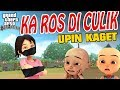 Download Lagu Kak ros di Culik , Upin ipin kaget GTA Lucu Mp3 Free