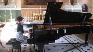 Schubert - Impromptus Op. 90 No. 1