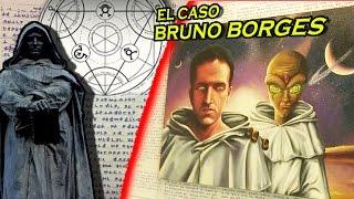 El caso de Bruno Borges es todo un misterio. Este chico desapareció en Brasil dejando una habitación repleta de símbolos...