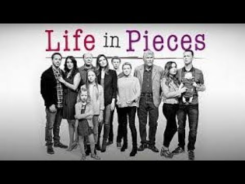 Life in Pieces - Review and Theories - Season 3 Episode 9