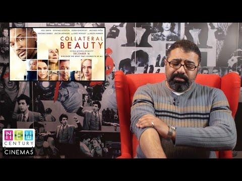 فيلم جامد عن Collateral Beauty: الأسوأ لكل من عملوا به