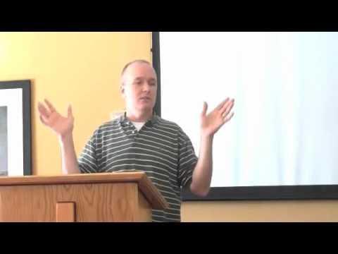 SOAPA2012 – Testimony – Part One