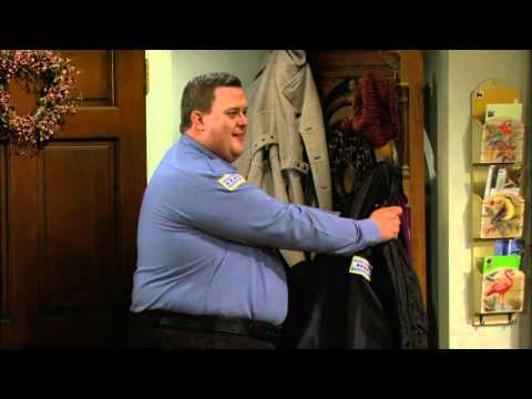 Mike & Molly 2.15 (Clip)