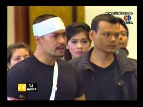 Niam Lub Kua Muag Hlub Pt.8 6/10 (видео)