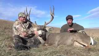 Nonton 2014 Opening Week Alberta Canada Mule Deer Rut Hunt Willow Creek Outfitters Film Subtitle Indonesia Streaming Movie Download